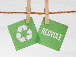 廃車のリサイクルはプロにご依頼を!